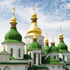 Fly cheap to Kiev (KBP) - Ukraine