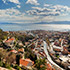 Fly cheap to Rijeka (RJK) - Croatia
