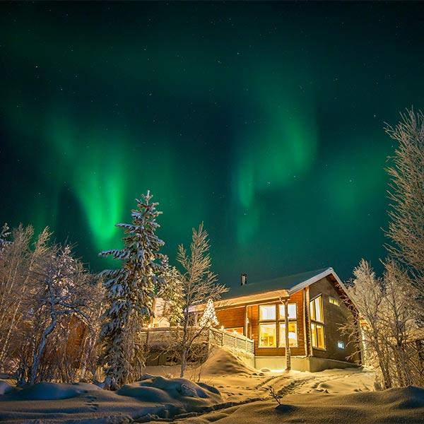 norwegian lågpriskalender från arlanda