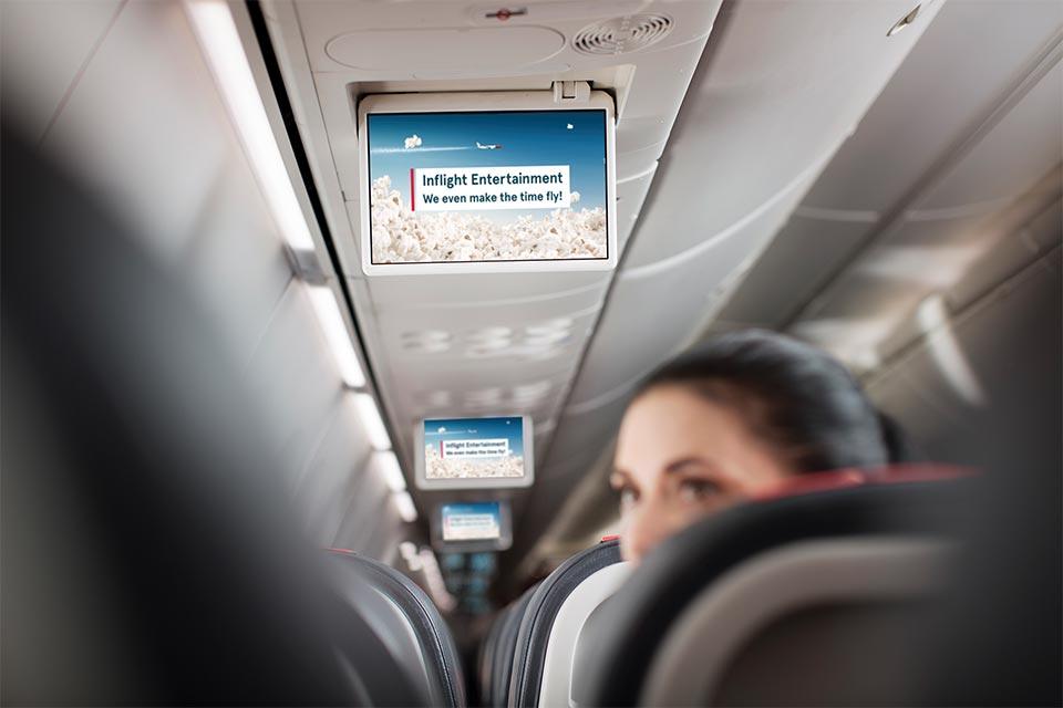 vätska flyg norwegian
