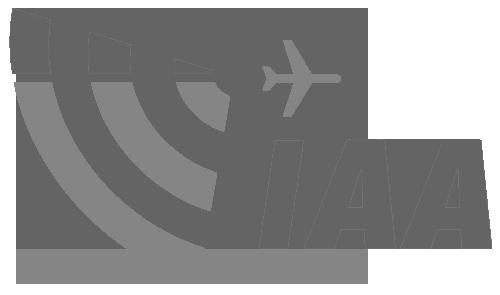 The Irish Aviation Industry