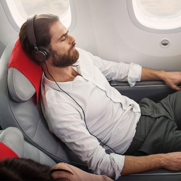 vols pas chers r servez billets d 39 avion norwegian. Black Bedroom Furniture Sets. Home Design Ideas